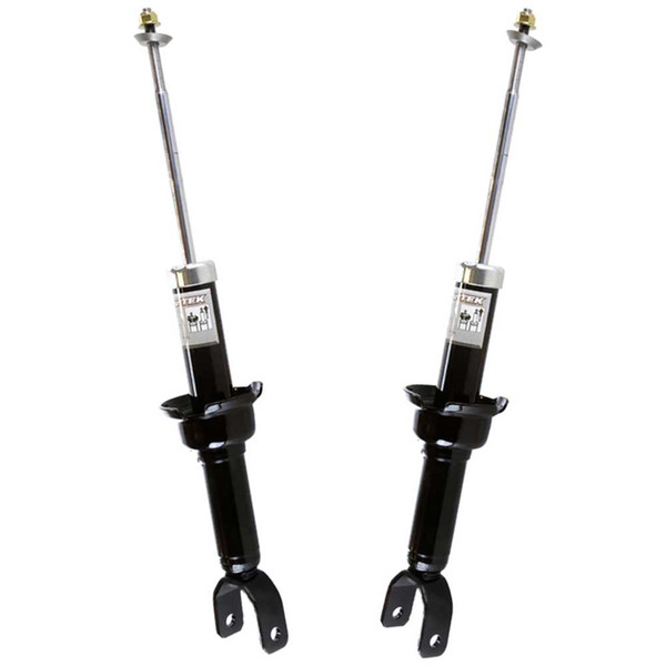 [Rear Set] 2 Bare Strut Assemblies - Part # ST10107PR