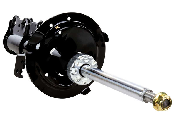 Bare Strut Assembly - Part # ST10624