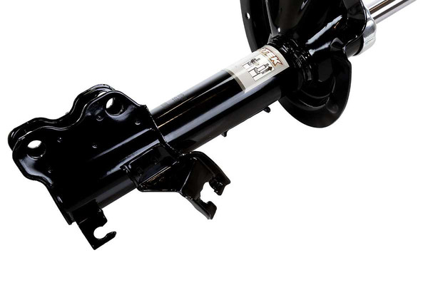 Bare Strut Assembly - Part # ST10743
