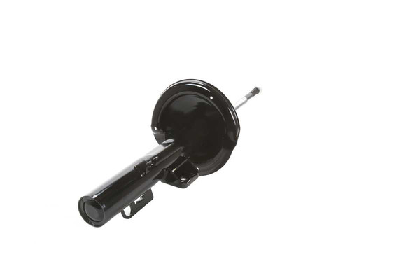 New Front Strut Assembly Pair Set of 2 Left Driver and Right Passenger Side - Part # ST10763PR