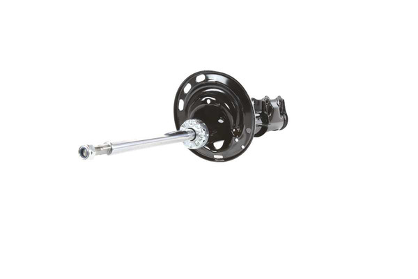 Bare Strut Assembly - Part # ST10831