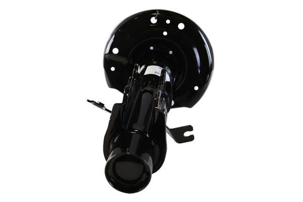 Front Right Bare Strut Assembly - Part # ST10852