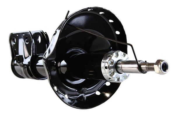 Front Right Bare Strut Assembly - Part # ST11211