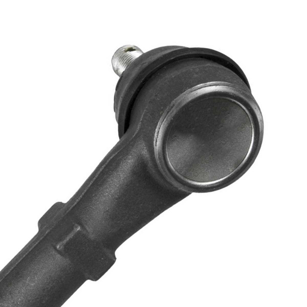 Front Outer Tie Rod End - Part # TRK3047