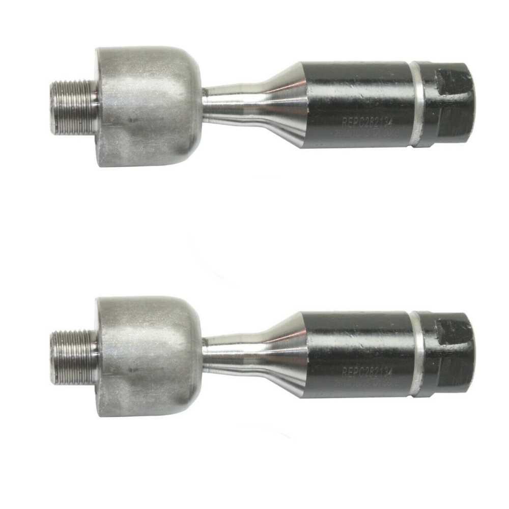 TRK3026 Prime Choice Auto Parts Drag Link