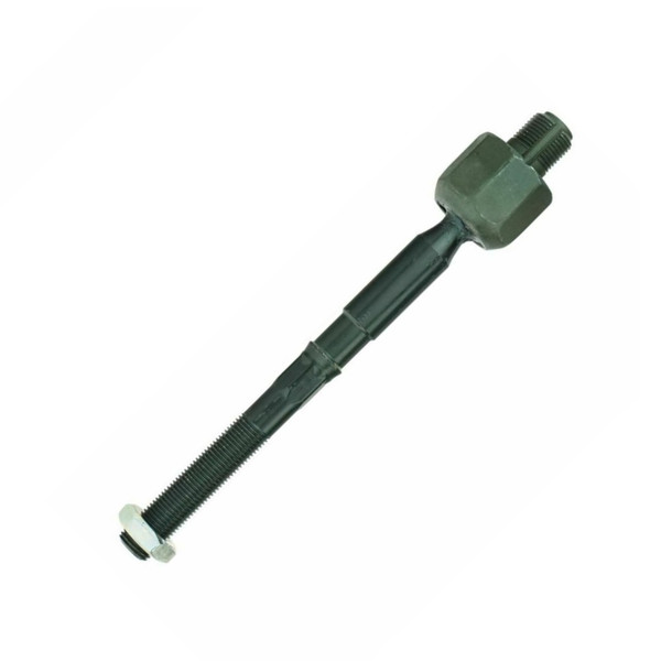 1 Inner Tie Rod and 1 Outer Tie Rod - Part # TRK3488-3870