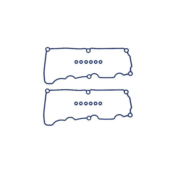 Valve Cover Gasket Set - Part # VCGS60531