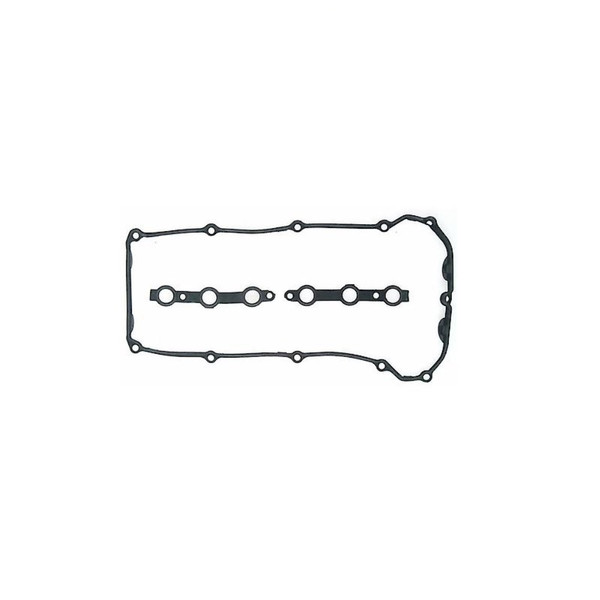 Valve Cover Gasket Set - Part # VCGS60633