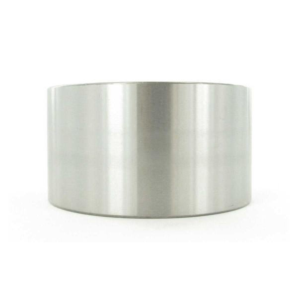 Wheel Bearing Pair 74mm Outside Diameter - Part # WB610005PR