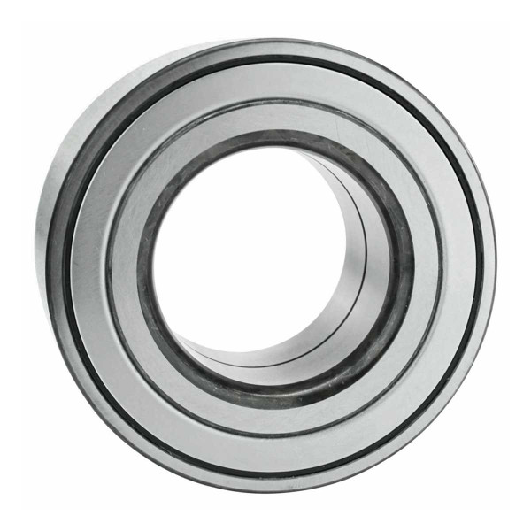 Wheel Bearing Pair 80mm Outside Diameter - Part # WB610012PR
