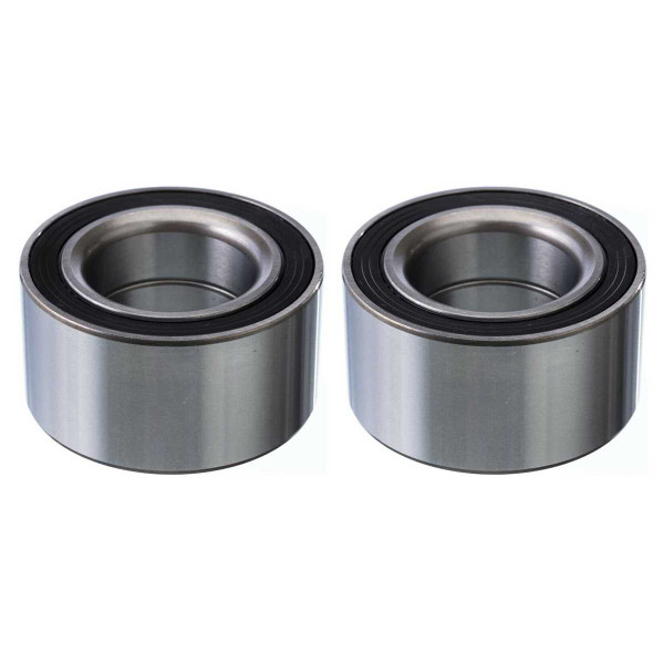 Front Wheel Bearing Pair 77mm Outside Diameter - Part # WB610060PR