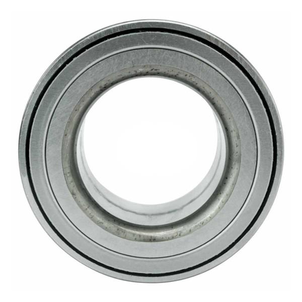 Front Wheel Bearing Pair - Part # WB610062PR