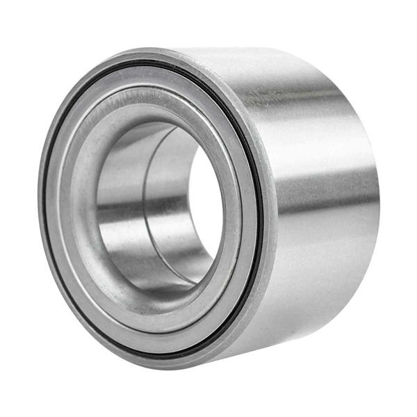 Wheel Bearing Pair - Part # WB610072PR
