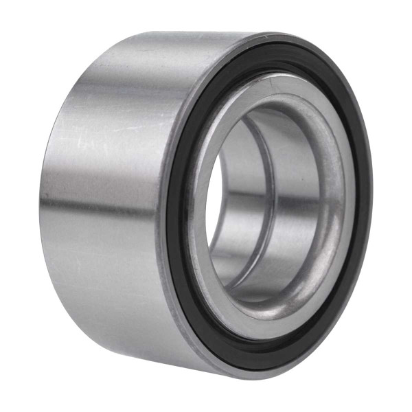 Wheel Bearing Pair - Part # WB610075PR