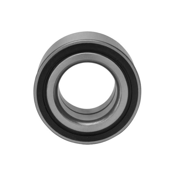 Front Wheel Bearing Pair - Part # WB610091PR
