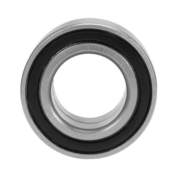 Rear Wheel Bearing Pair - Part # WB616009PR