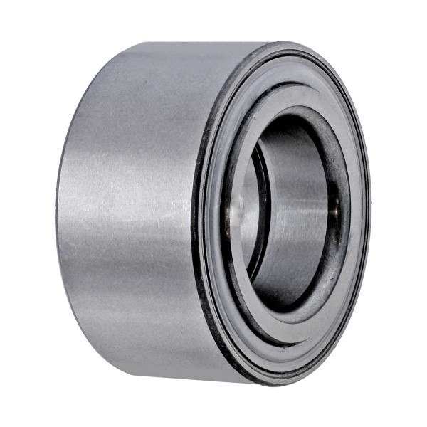 Front Wheel Bearing Pair - Part # WB617013PR