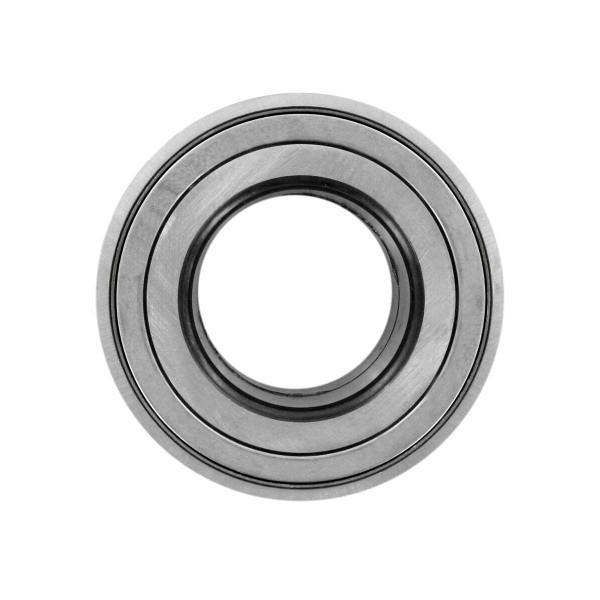 Front Wheel Bearing Pair RWD - Part # WB617016PR