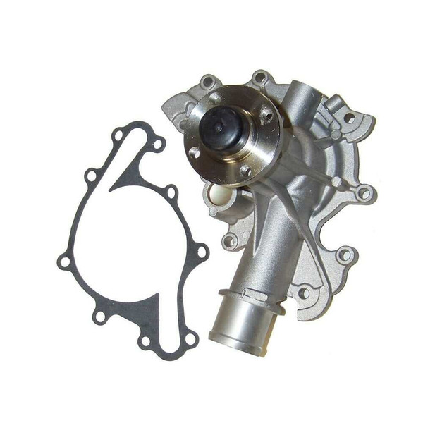 New Water Pump - Part # WP30226