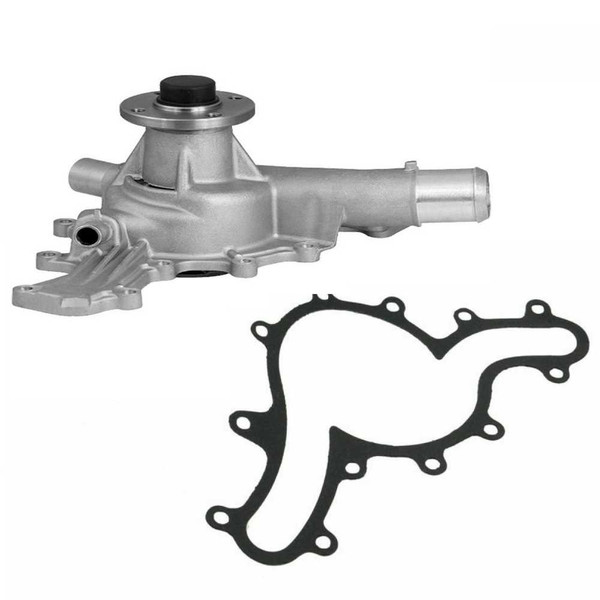 New Water Pump - Part # WP30229