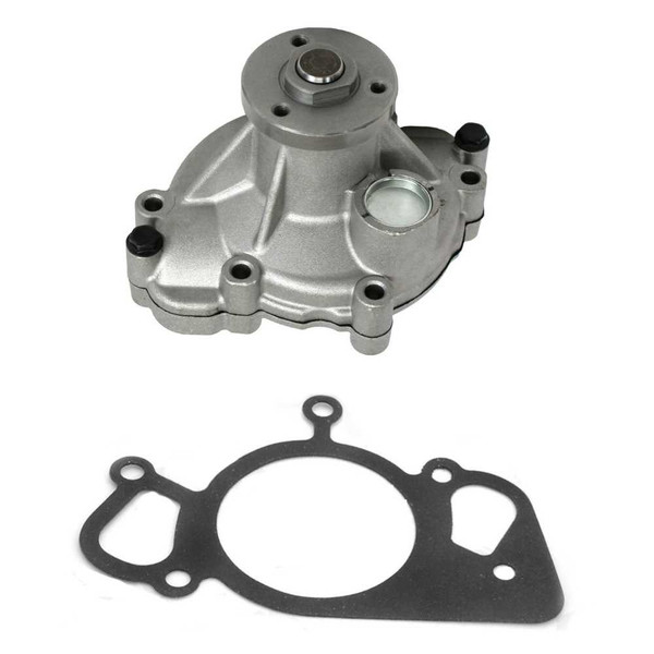 New Water Pump - Part # WP30242