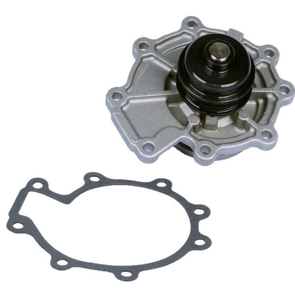 New Water Pump - Part # WP30249