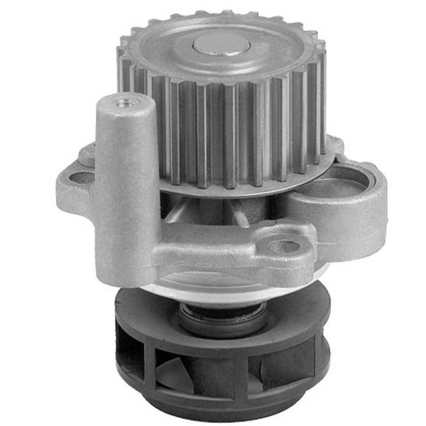 New Water Pump - Part # WP30762