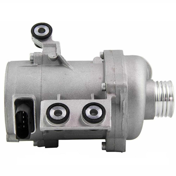 New Water Pump - Part # WP31049