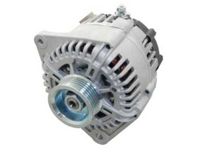 AutoShack.com Alternators